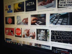 cenzura w internecie