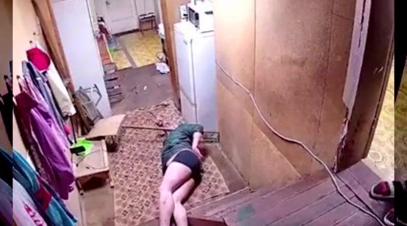 LiveLeak znikł – strona z dekapitacją i egzekucjami zdjęta. Ale dlaczego?