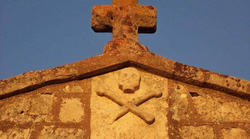 Czas COVID – Hiszpania zanotowała najwięcej zgonów od czasów wojny domowej