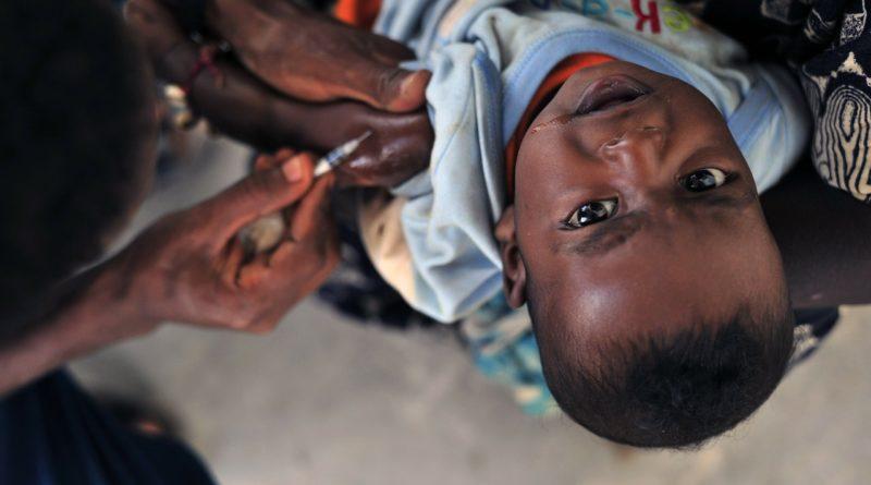 Fałszywe szczepionki przeciwko COVID-19, nowa działalność oszustów