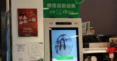 Chińczycy kupują brytyjskiego producenta video – czyli Tencent kupuje Sumo