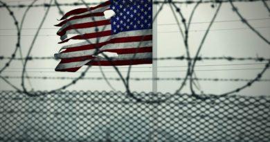 Ameryka i tortury