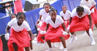 Niepowtarzalna rumba z Kongo światowym dziedzictwem kultury?