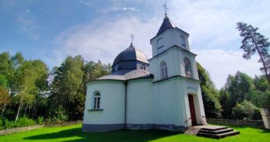 Podlasie niezwykłe – historia tolerancji i łączności ponad religiami