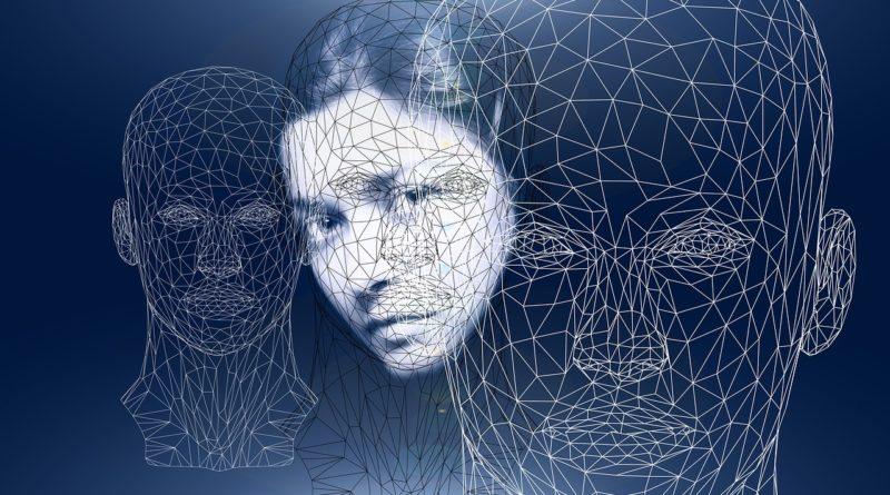 """Szwajcarski """"Nobel"""" trafia do terapeuty pracującego online"""